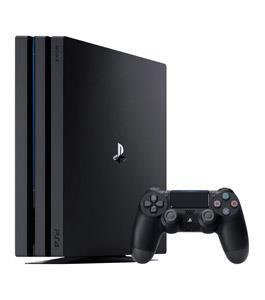 اسعار 4 Playstation فى السعودية 2020