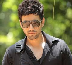 Karanvir Sharma Family Wife Son Daughter Father Mother Age Height Biography Profile Wedding Photos