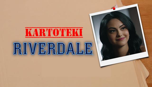 https://ultimatecomicspl.blogspot.com/2019/02/kartoteki-riverdale-veronica-lodge.html