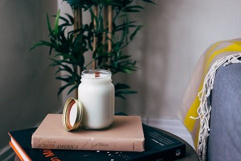 Susu Sapi A2 KIN Fresh Milk