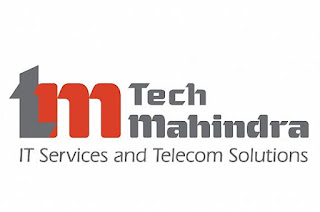 walkins-in-hyderabad-Tech-Mahindra