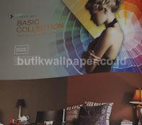 http://www.butikwallpaper.com/2015/03/wallpaper-larte.html