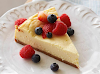 No Bake Cheese Cake Recipes