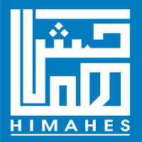 Himahes
