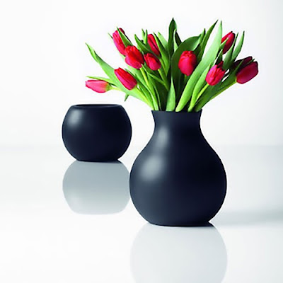 Unique Vases and Unusual Vase Design (15) 1
