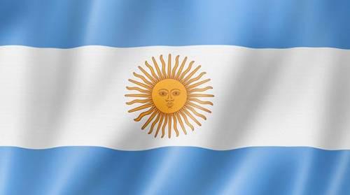 http://www.sportaztv.com/2018/05/argentina.html