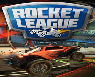 Download Rocket League 2015 PC Full Version