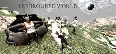 enshrouded-world-pc-cover-www.ovagames.com