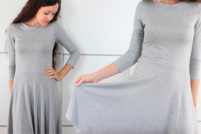 diy-vestido-skater-falda-semicircular