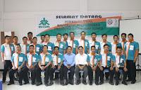PT Bhanda Ghara Reksa (Persero) , karir PT Bhanda Ghara Reksa (Persero) , lowongan kerja PT Bhanda Ghara Reksa (Persero) , lowongan kerja 2018