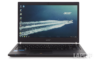 Acer TravelMate P645-M Drivers Download