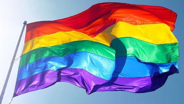 Pesta Gay Terjadi di Kota Payakumbuh, MUI Terkejut..