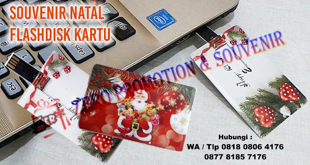FLASHDISK CREDIT CARD, FLASHDISK CARD, usb kartu, Flashdisk Kartu ID Card