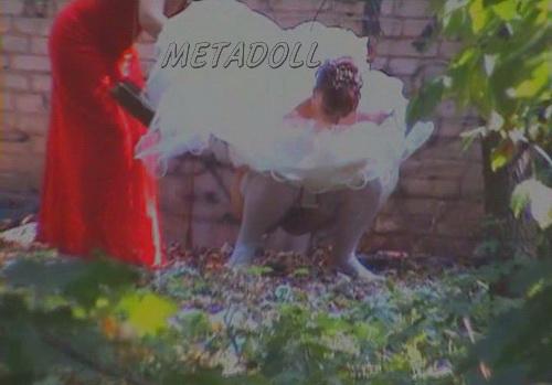 Видео скрытая камера невесты писают, секс красивая русских фото