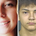 A High School Football Player Was Charged With Killing A Seven Teen Year Old Pregnant Cheerleader