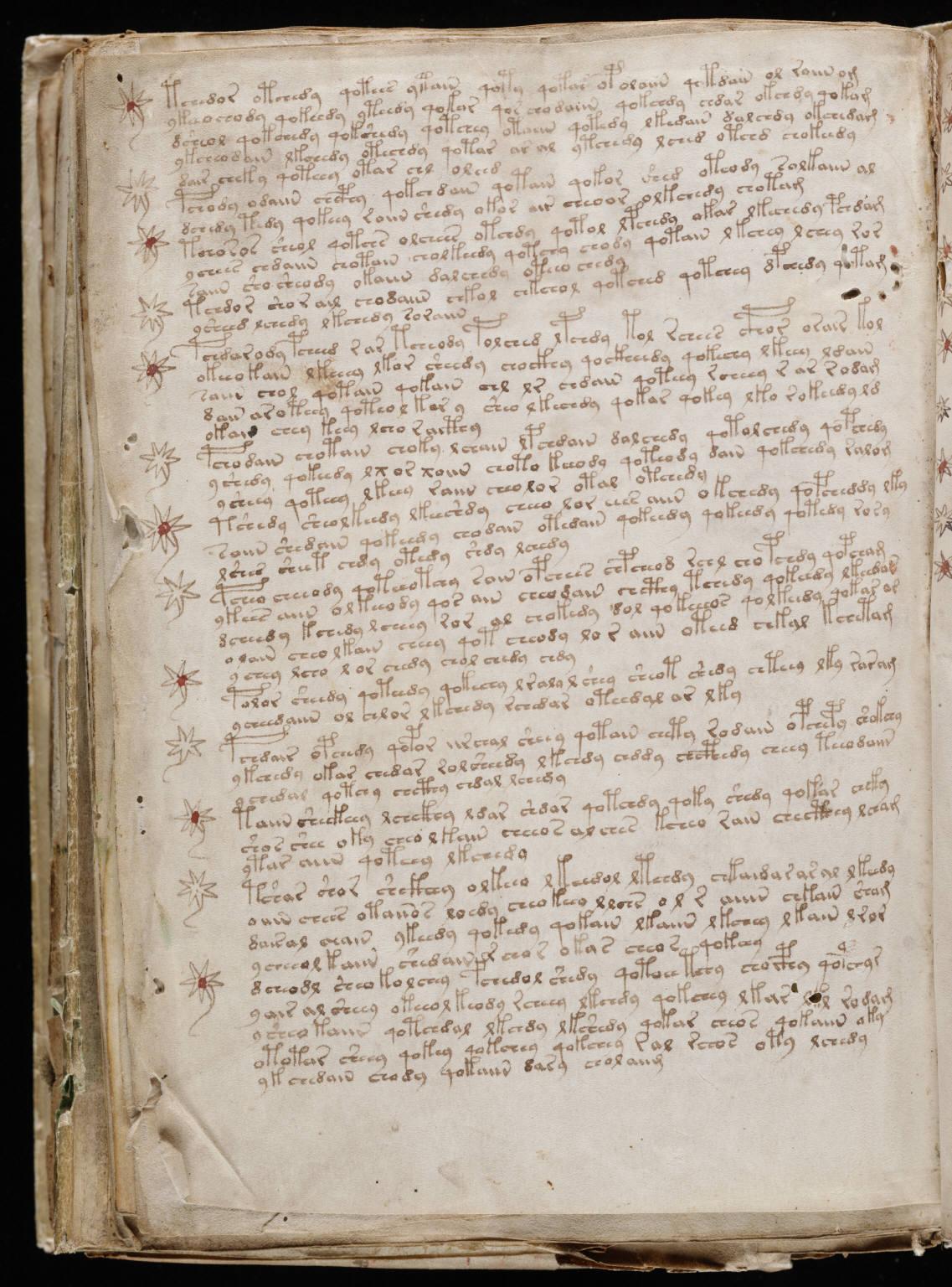manuscrito202