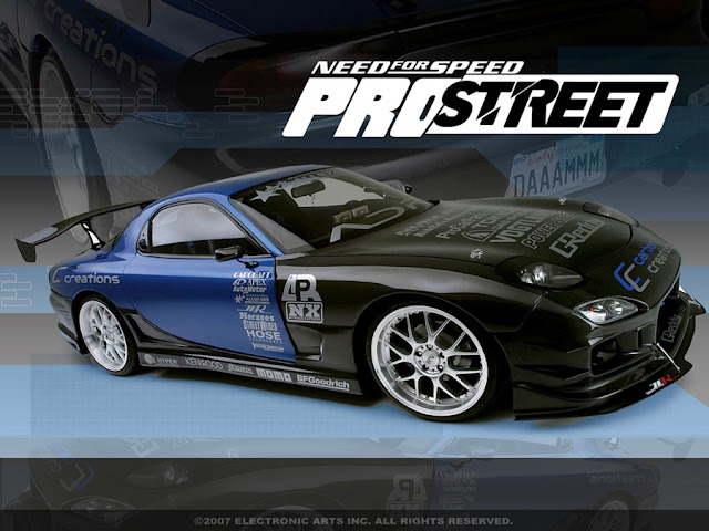 Need for Speed (NFS) ProStreet, Game Need for Speed (NFS) ProStreet, Spesification Game Need for Speed (NFS) ProStreet, Information Game Need for Speed (NFS) ProStreet, Game Need for Speed (NFS) ProStreet Detail, Information About Game Need for Speed (NFS) ProStreet, Free Game Need for Speed (NFS) ProStreet, Free Upload Game Need for Speed (NFS) ProStreet, Free Download Game Need for Speed (NFS) ProStreet Easy Download, Download Game Need for Speed (NFS) ProStreet No Hoax, Free Download Game Need for Speed (NFS) ProStreet Full Version, Free Download Game Need for Speed (NFS) ProStreet for PC Computer or Laptop, The Easy way to Get Free Game Need for Speed (NFS) ProStreet Full Version, Easy Way to Have a Game Need for Speed (NFS) ProStreet, Game Need for Speed (NFS) ProStreet for Computer PC Laptop, Game Need for Speed (NFS) ProStreet Lengkap, Plot Game Need for Speed (NFS) ProStreet, Deksripsi Game Need for Speed (NFS) ProStreet for Computer atau Laptop, Gratis Game Need for Speed (NFS) ProStreet for Computer Laptop Easy to Download and Easy on Install, How to Install Need for Speed (NFS) ProStreet di Computer atau Laptop, How to Install Game Need for Speed (NFS) ProStreet di Computer atau Laptop, Download Game Need for Speed (NFS) ProStreet for di Computer atau Laptop Full Speed, Game Need for Speed (NFS) ProStreet Work No Crash in Computer or Laptop, Download Game Need for Speed (NFS) ProStreet Full Crack, Game Need for Speed (NFS) ProStreet Full Crack, Free Download Game Need for Speed (NFS) ProStreet Full Crack, Crack Game Need for Speed (NFS) ProStreet, Game Need for Speed (NFS) ProStreet plus Crack Full, How to Download and How to Install Game Need for Speed (NFS) ProStreet Full Version for Computer or Laptop, Specs Game PC Need for Speed (NFS) ProStreet, Computer or Laptops for Play Game Need for Speed (NFS) ProStreet, Full Specification Game Need for Speed (NFS) ProStreet, Specification Information for Playing Need for Speed (NFS) ProStreet, Free Download Games Need for Speed (NFS) ProStreet Full Version Latest Update, Free Download Game PC Need for Speed (NFS) ProStreet Single Link Google Drive Mega Uptobox Mediafire Zippyshare, Download Game Need for Speed (NFS) ProStreet PC Laptops Full Activation Full Version, Free Download Game Need for Speed (NFS) ProStreet Full Crack, Free Download Games PC Laptop Need for Speed (NFS) ProStreet Full Activation Full Crack, How to Download Install and Play Games Need for Speed (NFS) ProStreet, Free Download Games Need for Speed (NFS) ProStreet for PC Laptop All Version Complete for PC Laptops, Download Games for PC Laptops Need for Speed (NFS) ProStreet Latest Version Update, How to Download Install and Play Game Need for Speed (NFS) ProStreet Free for Computer PC Laptop Full Version, Download Game PC Need for Speed (NFS) ProStreet on www.siooon.com, Free Download Game Need for Speed (NFS) ProStreet for PC Laptop on www.siooon.com, Get Download Need for Speed (NFS) ProStreet on www.siooon.com, Get Free Download and Install Game PC Need for Speed (NFS) ProStreet on www.siooon.com, Free Download Game Need for Speed (NFS) ProStreet Full Version for PC Laptop, Free Download Game Need for Speed (NFS) ProStreet for PC Laptop in www.siooon.com, Get Free Download Game Need for Speed (NFS) ProStreet Latest Version for PC Laptop on www.siooon.com.