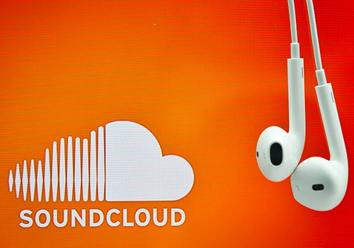 Tinuku SoundCloud raised new $170 million
