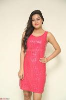 Shipra Gaur in Pink Short Tight Dress ~  Exclusive Poshoot 129.JPG