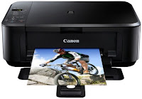 Canon PIXMA MG2140 Driver Download For Mac, Windows, Linux