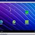 تحميل برنامج YouWave Android لتشغيل تطبيقات الأنددرويد على الكمبيوتر