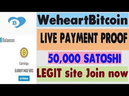 https://www.weheartbitcoin.com/?id=21581