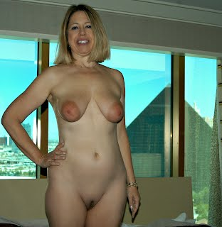nudist resort las