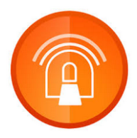 Download Anonytun Unlimited Pro Terbaru fast