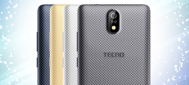 tecno-wx3-lte-specs-price-review