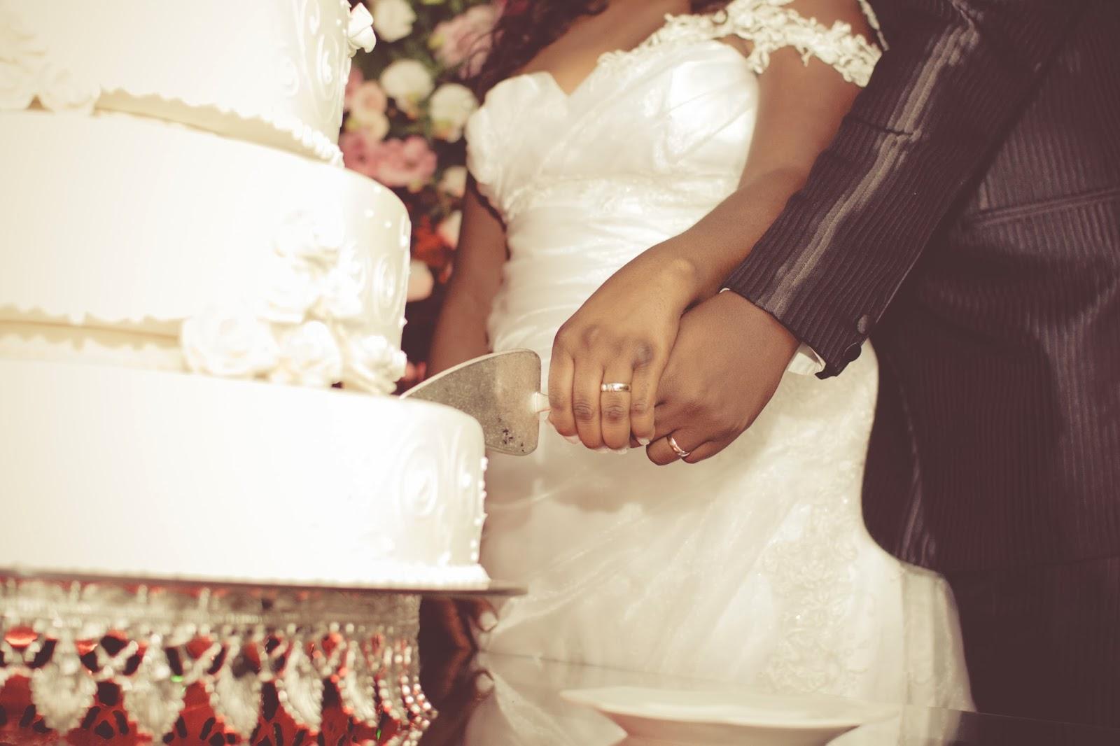 historia-amor-fe-festa-corte-do-bolo