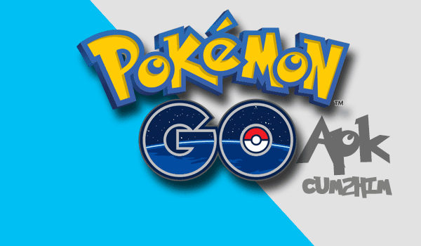 Update Pokemon GO 0.53.1 APK Terbaru
