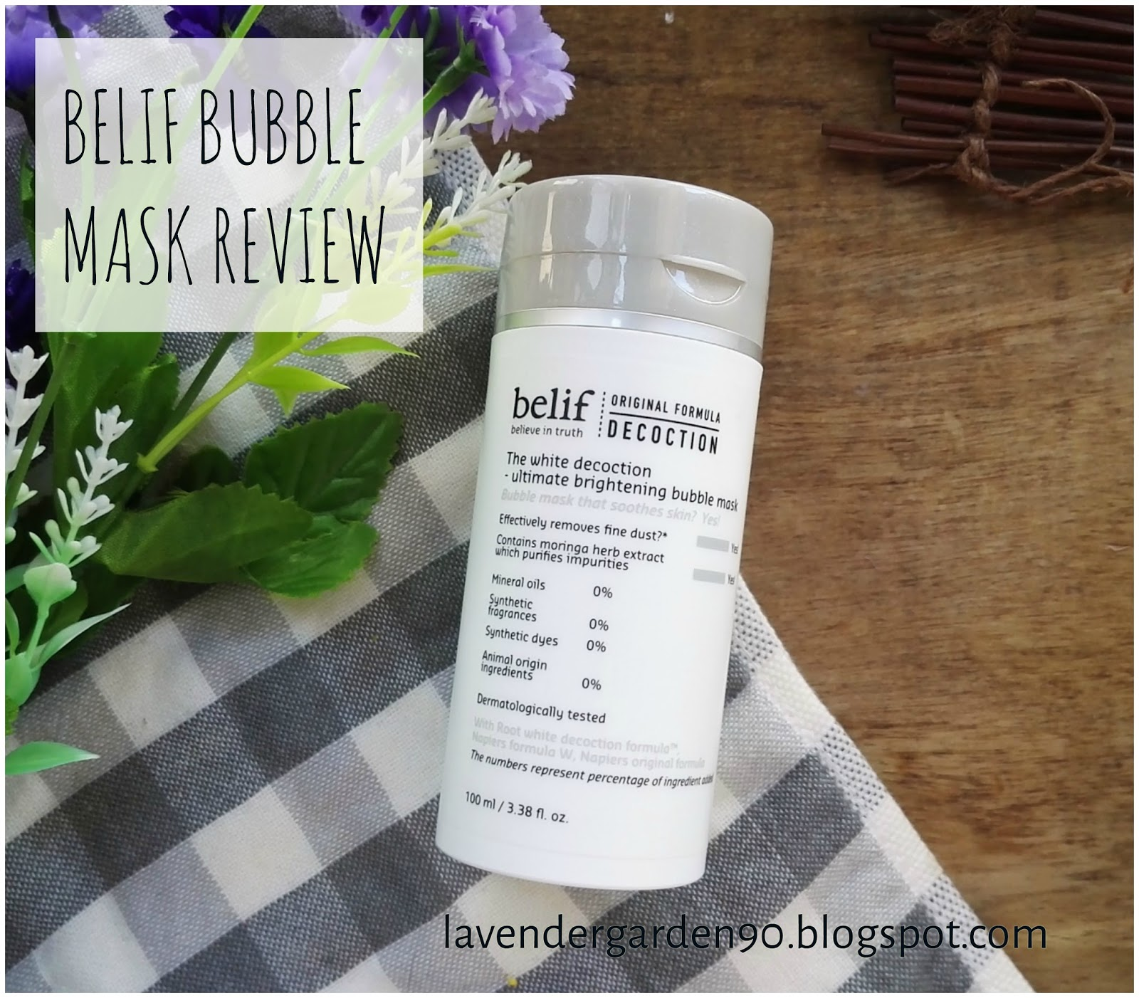 Chamomile for hair: decoctions, shampoos and masks 10