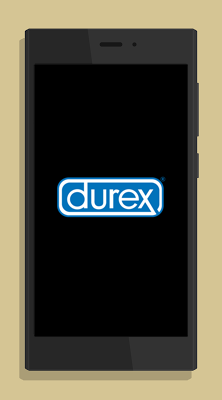 Splashscreen Durex Lenovo A6000 / A6000 Plus , splashscreen lenovo a6000 , splashscreen lenovo a6000 plus , splashscreen.ga