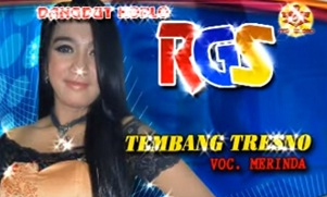Download ( 4 MB ) - TEMBANG TRESNO mp3 by Merinda Koplo RGS