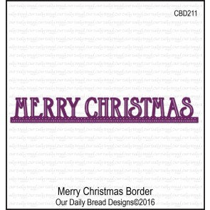 http://ourdailybreaddesigns.com/merry-christmas-border-die.html