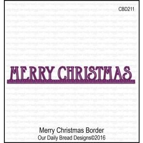 http://ourdailybreaddesigns.com/merry-christmas-border-die.html