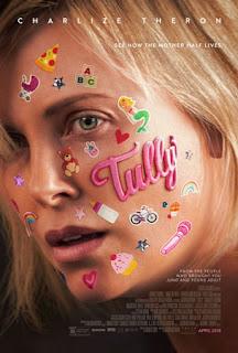 Tully - filme