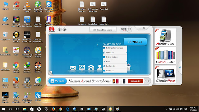 huawei b315s-936 (globe) admin access | all firmware download