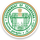 Telangana TS SSC 10th Results 2015