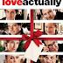 Filme: Simplesmente Amor (2003)