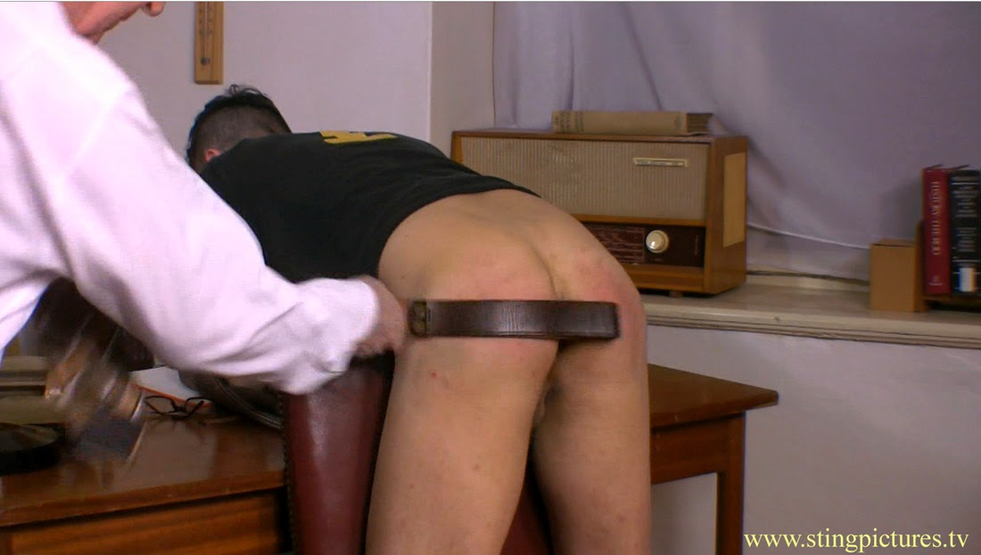 fisting-male-spank-archive-cubby-nude-wife