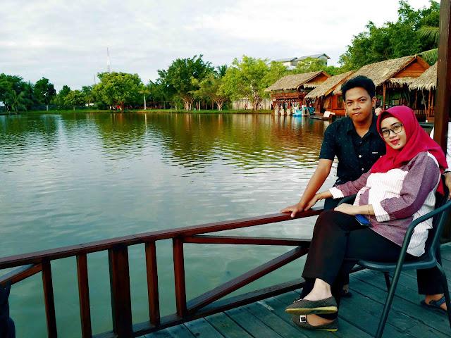 Jungkat Resort
