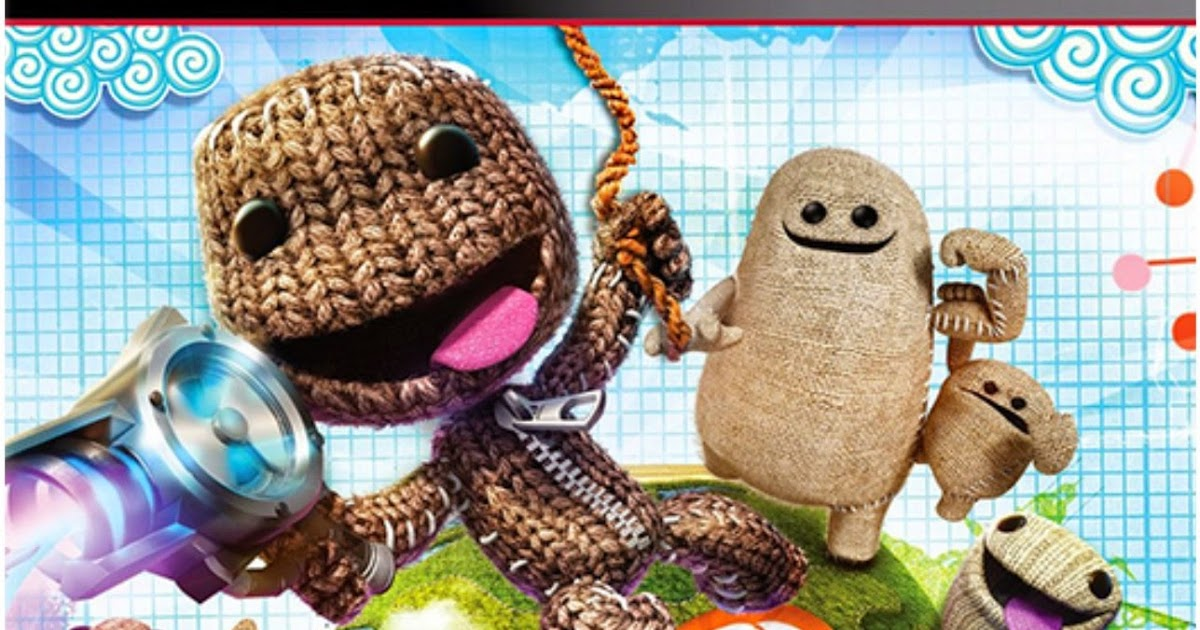 play little big planet online free no download