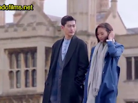 SINOPSIS Here To Heart Episode 5 PART 2