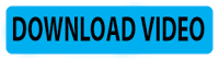 https://cldup.com/Gj4L1QsFyw.mp4?download=Jux%20-%20Zaidi%20OscarboyMuziki.com.mp4