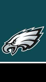 Wallpaper Philadelphia Eagles para celular gratis