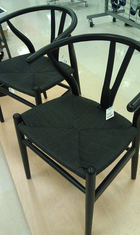 Chairs At Homegoods.Focal Point Styling Friday Finds Chair Hunting At Homegoods