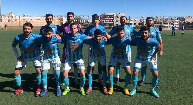 75.Yıl Gençlikspor 3 puanı 4 golle aldı