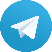 Download Telegram v4.8.11 Apk With Revoke Message, 2X Playback Features