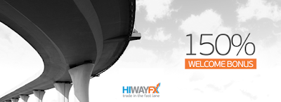 https://my.hiwayfx.com/partner/links/go/139
